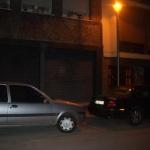 local_sarria_08