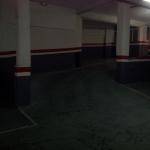 parking_03
