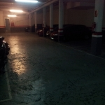 parking_04